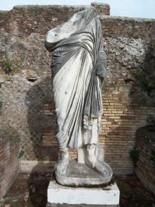 Abb 4 rom alarichreise 408 - Kopie