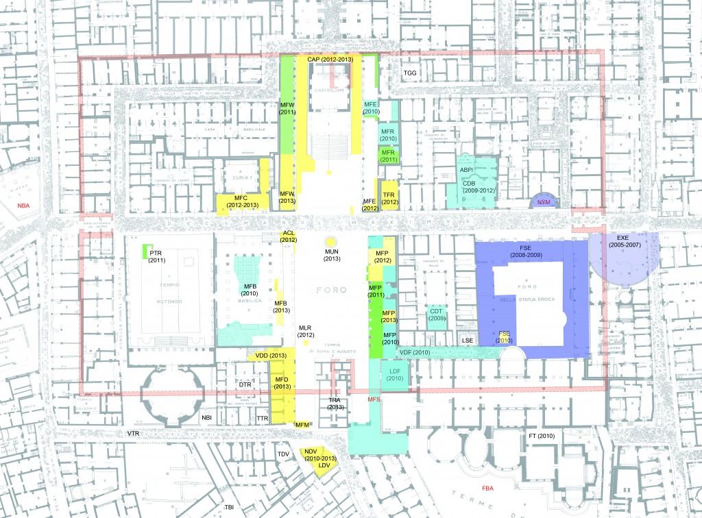 Altstadtplan 10d DRUCK jpg