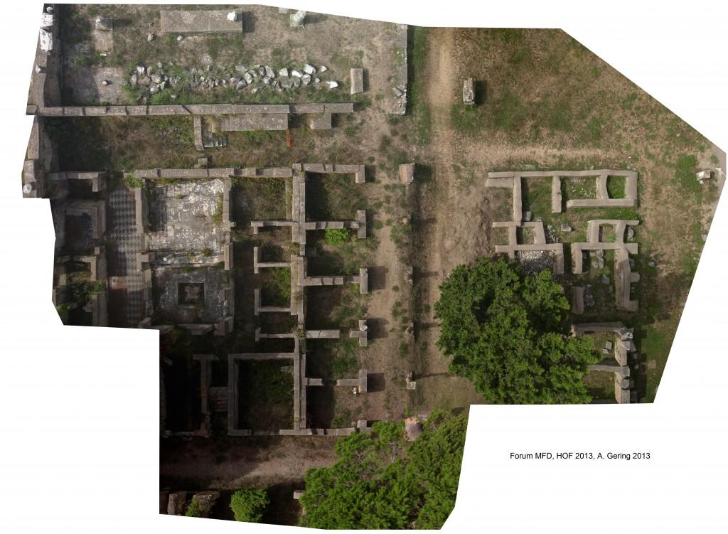 MFD 14 Überblick ggf jpg - Kopie