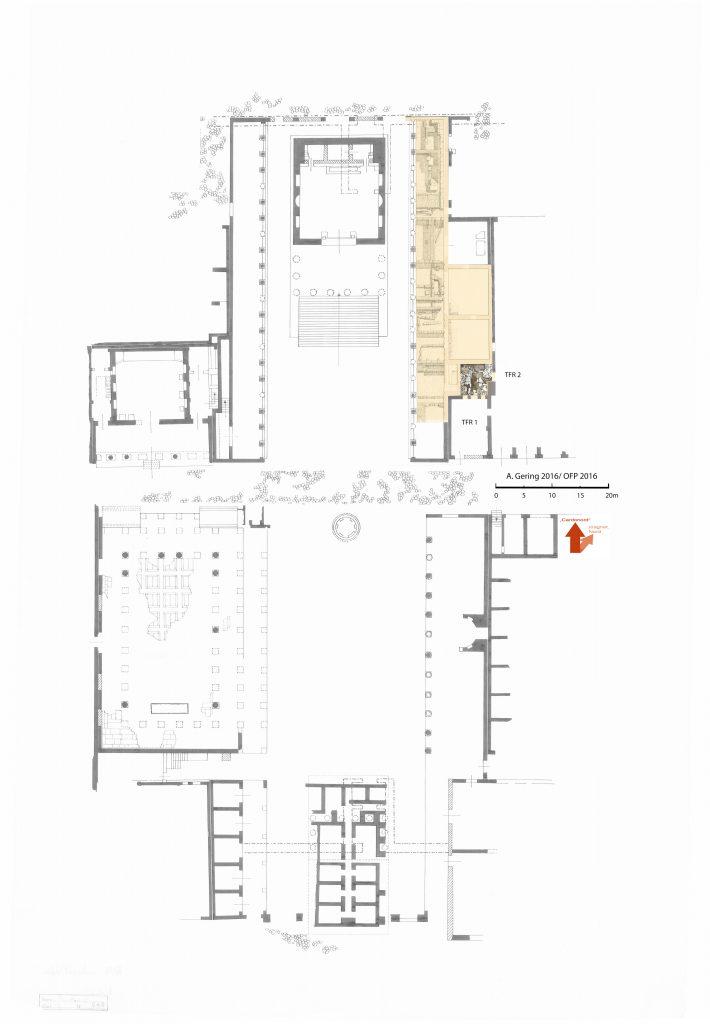 2016-plan-3-forum-mit-tfr-v39-tmplku-jpg4-redux