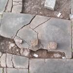 8a 100_1944 - fehlstel li unten missing link - Kopie
