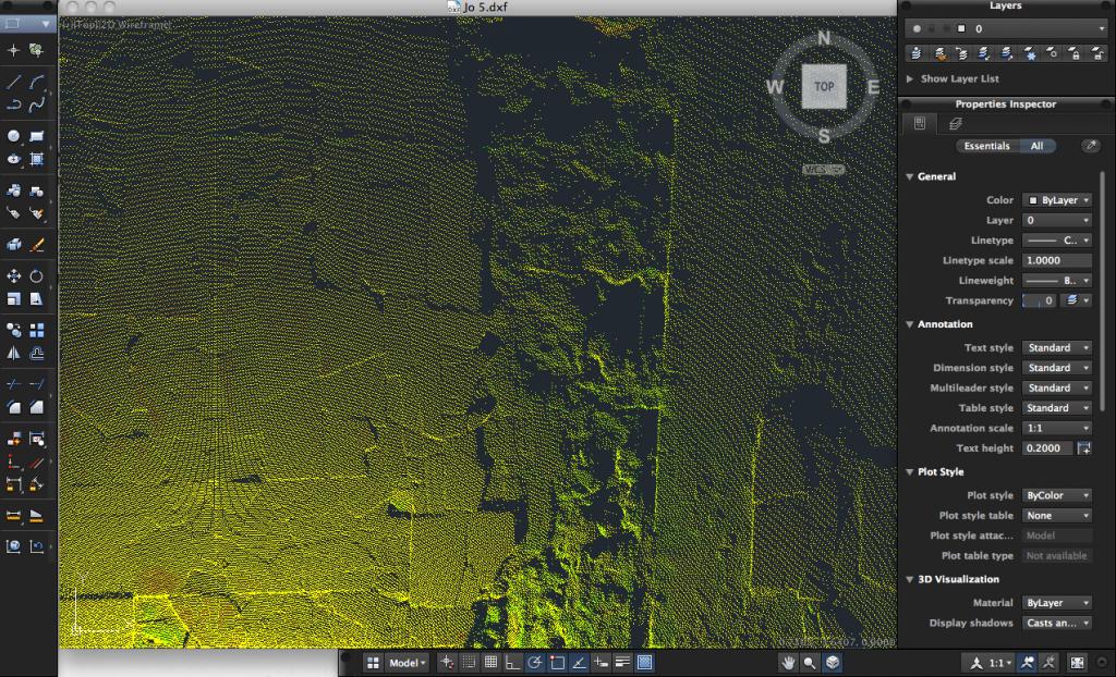 Bildschirmfoto 2014-04-15 um 16.33.40