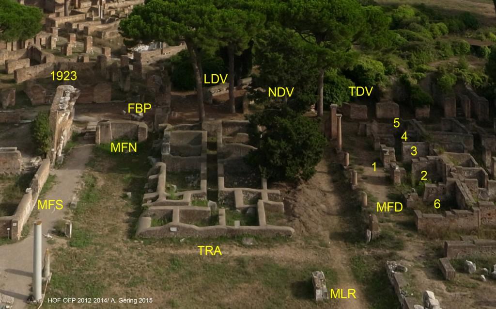 Detail Panorama 1b jpg