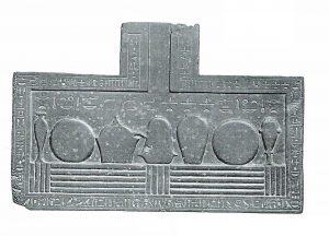 figure-18-sacrificial-plate-jpg