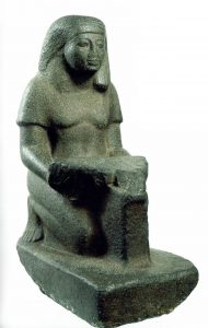 figure-19-offering-statue-jpg