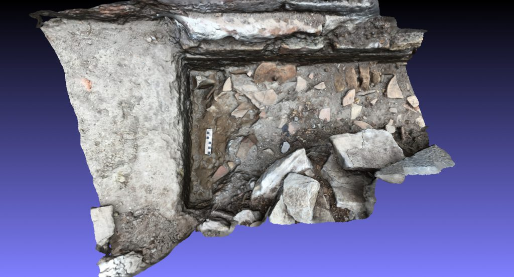 figure-28a-snapshot07-jpg