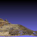 snapshot gering 2004