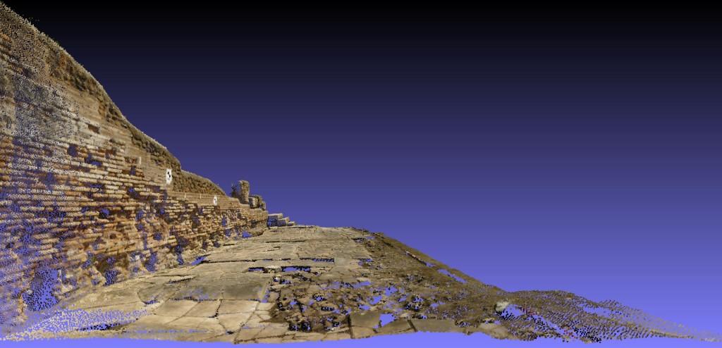 snapshot gering 2004 jpg