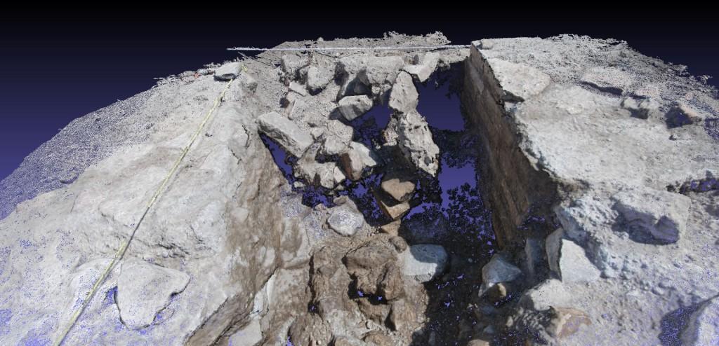 snapshot loch 212 jpg mit marbleslab