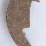 z 100_1889 s opus sectile port mar detail
