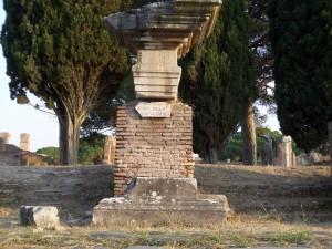 0 rom  september karte 2 425 - Kopie - Kopie