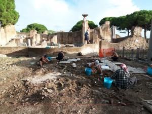 excavation 4 333