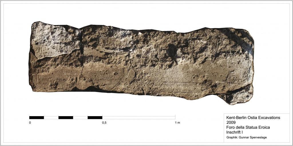 Inschrift_Ostia_3 Model (1)