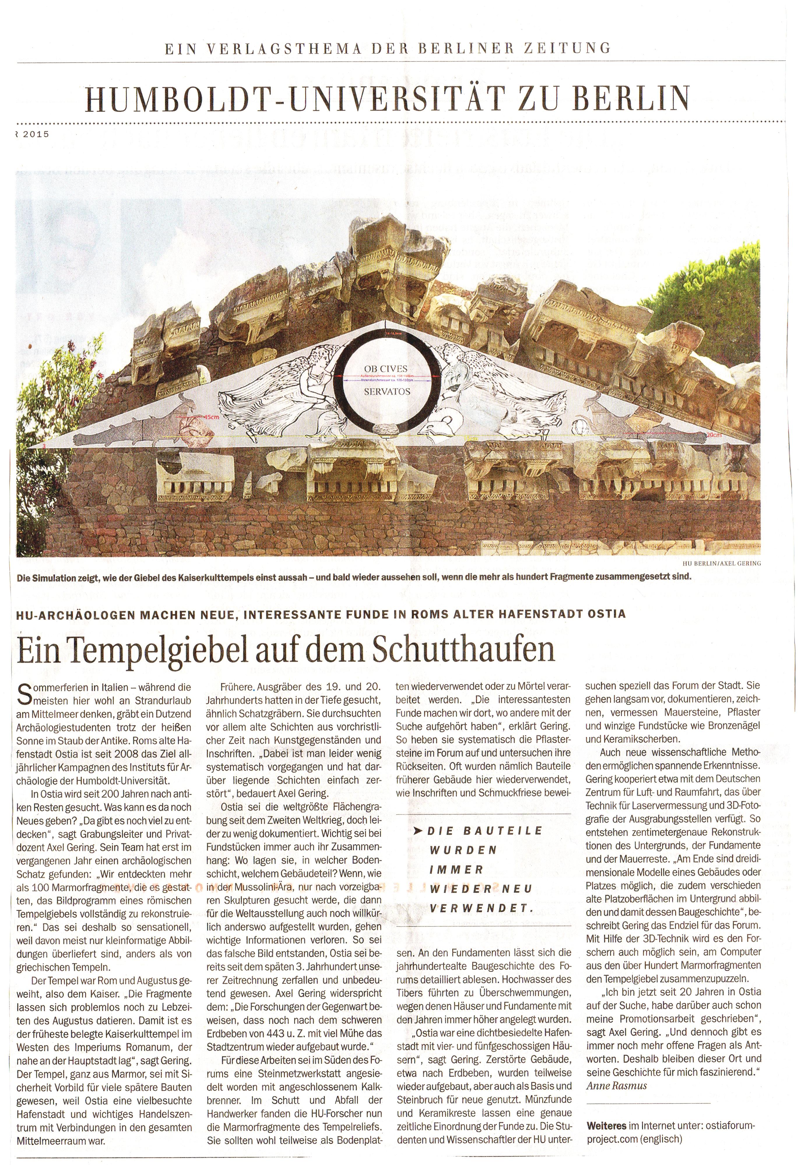 Berliner Zeitung 1 jpg besser