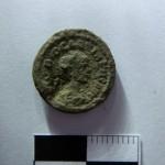 diocletianus VS 2008