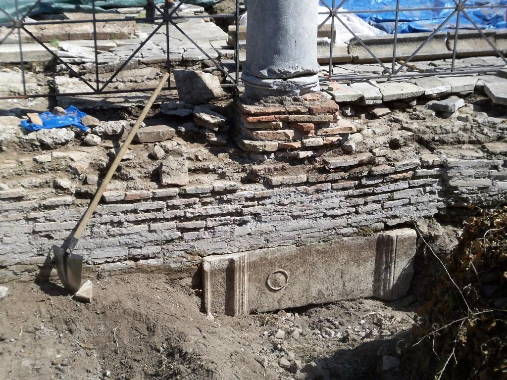 excavation 5 335
