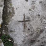 rom alarichreise 392 - graffitti Forum