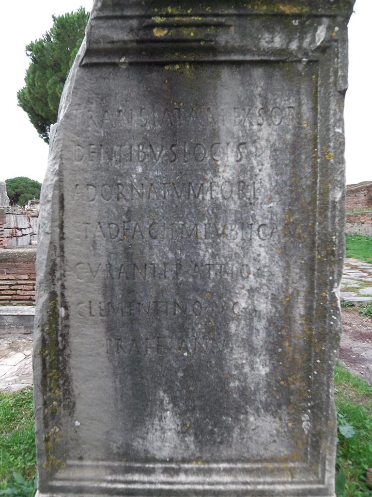 rom alarichreise 394