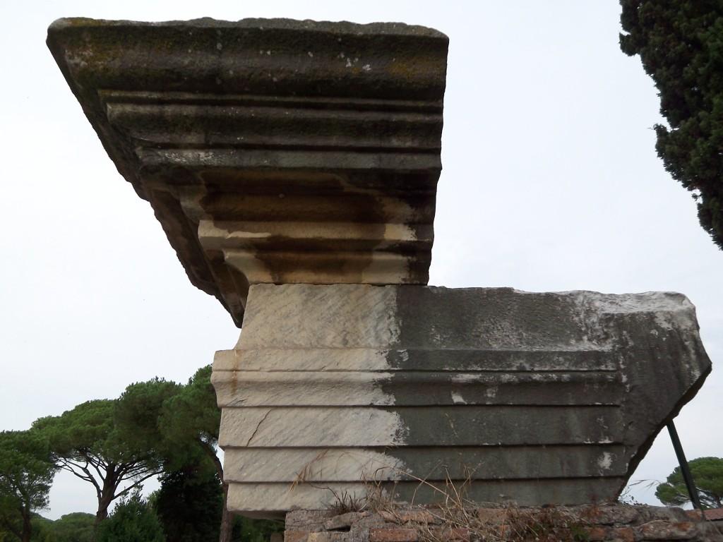 rom september bis geburtstag 262